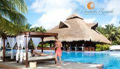Mexique - Cancun