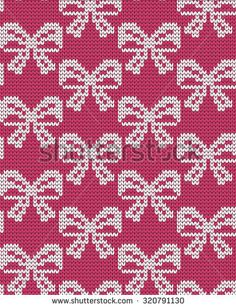 Similar Images, Stock Photos & Vectors of Set of Fair Pattern sweater design on the wool knitted texture. Red and Blue Knitting Ornament - 327357905 Fair Isle Knitting Patterns, Knitting Charts, Knitting Designs, Knitting Stitches, Knitting Yarn, Crochet Cross, Crochet Chart, Cross Stitch Art, Cross Stitch Patterns