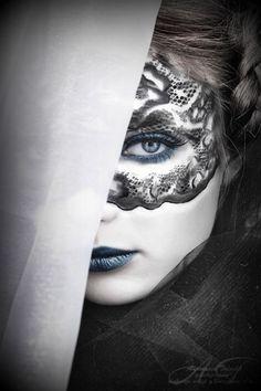 Hidden Blue ~ Spiritual.Sensual.Sublime http://playgroundofthesenses.com