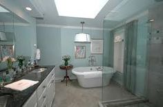 Gray and Green Bathroom Ideas . Excellent Gray and Green Bathroom Ideas . Bathroom Wall Treatments Ideas New Extraordinary Lime Green Bathroom Brown Bathroom, Bathroom Makeover, Blue Bathrooms Designs, Brown Bathroom Sets, Gray Bathroom Decor, Green Bathroom, Brown Bathroom Decor, Bathroom Design Small, Small Remodel