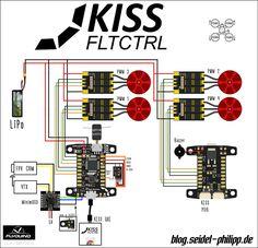 6249a9e4354c56fbf4c1b233ffaf3156--arduino-projects-hubsan-hs Raspberry Pi Drone Wiring Diagram on arduino humidity sensor, ds18b20, dual temperature sensor, ppd42ns, hiletgo max7219, diagram adafruit power boost 1000c, diagram for 16 function relay, relay board,