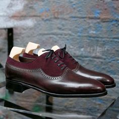 3e7c77c731d3d2 Are you ready for SS15   John Lobb!! nothing better to inspire. Mens Shoes  ...