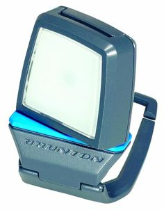 Brunton Flip Task Light >>> Want to know more, click on the image.