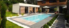 amenager-autour-piscine-dalles-pierres