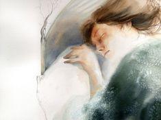 Marina Marcolin...   Kai Fine Art