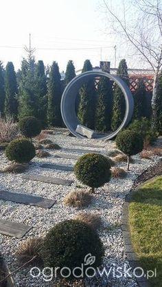Na zielonej... trawce :) - strona 153 - Forum ogrodnicze - Ogrodowisko