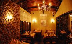 restaurante pequeno bosque em são joaquim - Pesquisa Google
