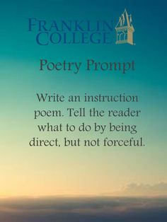i'm up for a challenging prompt poetry Writing Prompts 2nd Grade, Kindergarten Writing Prompts, Writing Prompts For Writers, Picture Writing Prompts, Writing Poetry, Writing Ideas, Creative Writing Classes, Poetry Inspiration, Slam Poetry