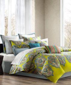 rio comforter set