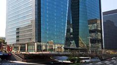 Cade aprova oferta por controle da BR Properties +http://brml.co/1DSVF8F