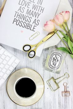 If you want to up your Pinterest game you need type of pins that will draw your audience attention and drive more traffic to your blog. Setting up Pinterest Rich Pins is very important for your business. Learn how to enable them in two simple steps.