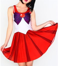 """*PETTICOAT NOT INCLUDED* If your chosen dress or skirt features a """"poofy"""" skirt…"""