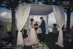 villa eva ravello wedding wedding | Ravello | Amalfi Coast | Italy  http://www.wagnertours.it professional wedding planner Mario Capuano http://www.amalficoastwedding.photos professional wedding photographer Enrico Capuano. Your local expertises for your wedding dream in Ravello