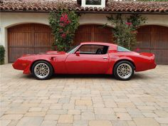 - 1979 Classic Pontiac Trans Am Firebird 1979 Trans Am, 1979 Pontiac Trans Am, Pontiac Firebird Trans Am, Pontiac Gto, Chevrolet Camaro, Bandit Trans Am, Firebird Formula, Pony Car, Us Cars