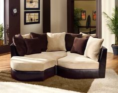 Puzzle Couch And Other Furniture Decor Products Browse Shop Related Looks