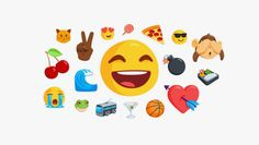 Facebook Messenger Finally Bridges the Great Emoji Divide http://ift.tt/1Xwpjtu