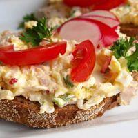 What To Cook, Matcha, Baked Potato, Eggs, Potatoes, Menu, Baking, Breakfast, Ethnic Recipes