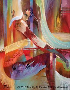 Artist Painting, Figure Painting, Arte Pop, Art For Art Sake, Portrait Art, Erotic Art, Figurative Art, Oeuvre D'art, Female Art