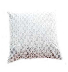 Pineapples-Cushion-Cover-copyweb