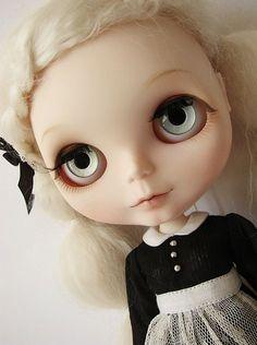 Sybil*