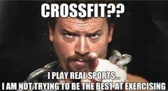 hof - memes #fitness #sports