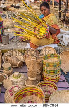 5ae70cb4a28 7 Awesome Darjeeling handicraft images