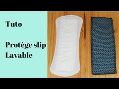 Slip On, Sewing, Diy, Watch, Towels, Feminine, Dressmaking, Sewing Lessons, Baby Sewing