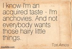 tori amos quotes - Google Search