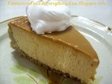 Mommy's Kitchen - Country Cooking & Family Friendly Recipes: Mexican Cheesecake