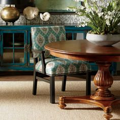 """Shop Dining Tables 