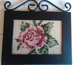 Goblein rózsa