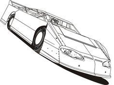 Pin by Tuff Grafx on sprintcars | Sprint cars, Race car ...