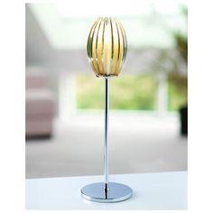 Tentacle bordlampe Herstal Klar | Lampehuset