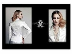 wedding jacket for sale on ebay in search type Melany Rowe