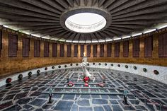 Eternal Flame by Filippo Labate on 500px