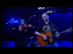 ▶ Kathy Mattea with Dougie MacLean - Ready For The Storm - YouTube