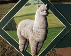 Bellawood came to Danthonia for their distinctive farm sign which includes hand sculpted artwork and gold gilded and hand carved text. Parks In Sydney, Stud Farm, Farm Signs, Snowy Mountains, Western Australia, Farm Animals, Animal Signs, Detail, Twitter