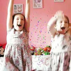 Girls Dresses, Flower Girl Dresses, Child Friendly, Channel, Wedding Dresses, Children, Check, Youtube, Photos