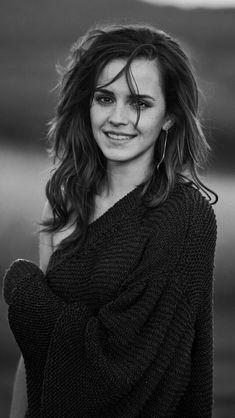 Emma 😍