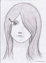 Seguir leyendo... Female, Art, Art Background, Kunst, Performing Arts, Art Education Resources, Artworks