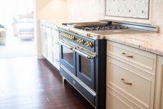 ILVE Majestic Range Review Ilve Range, Kitchen Upgrades, Kitchen Ideas, Paris Kitchen, New Home Designs, Home Kitchens, Kitchen Remodel, New Homes, Kitchen Appliances
