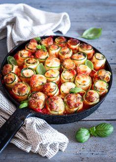 Real Food Recipes, Vegetarian Recipes, Cooking Recipes, Healthy Recipes, Carb Free Recipes, Fodmap Recipes, Easy Cooking, Healthy Cooking, Good Food
