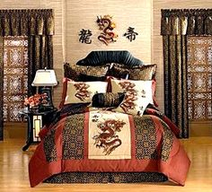 1000+ images about ASIAN BEDROOM IDEAS on Pinterest ...