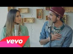 India Martinez - Corazon Hambriento (Acustico) ft. Abel Pintos - YouTube