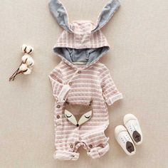 48% discount @ PatPat Mom Baby Shopping App
