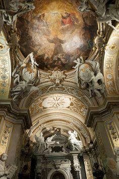 Sant'Apollinare, Ravenna, Ravenna province Emilia Romagna  Italy