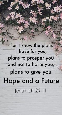 My favorite all time verse. Biblical Quotes, Prayer Quotes, Religious Quotes, Bible Verses Quotes, Bible Scriptures, Spiritual Quotes, Christian Life, Christian Quotes, Bible Verse Wallpaper