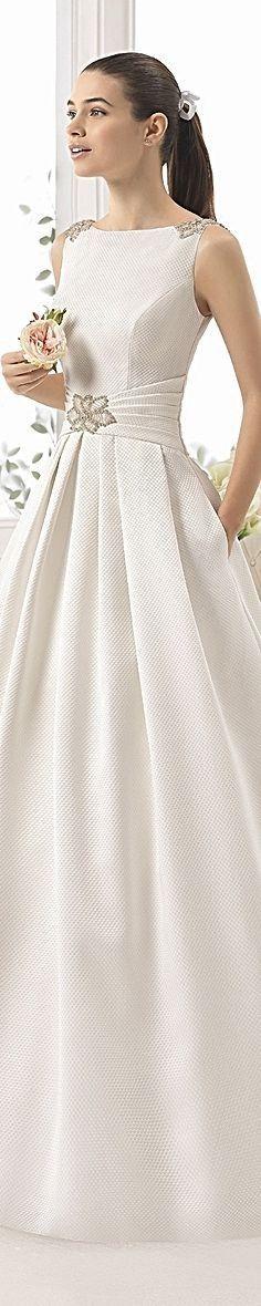 #EveningDress #Dresses #Gowns #Prom #PartyDress #EveningWear #WeddingDress