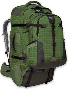 Best Travel Backpack For Women | Best Travel Backpacks for Women - Review of Designer Luggage Backpacks ...
