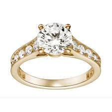 Image result for engagement rings designs